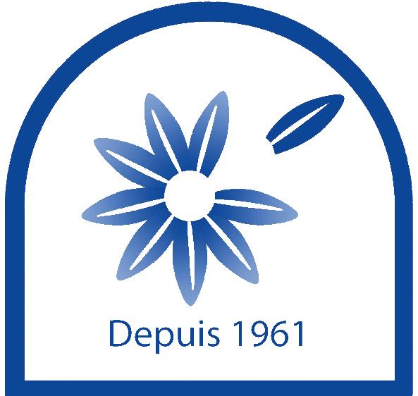 Logo-Marbrerie-Mouton